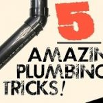 5 MOST AMAZING PLUMBING TRICKS EVER! | GOT2LEARN