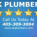 Cheap Plumbers in Dover Missouri 64022