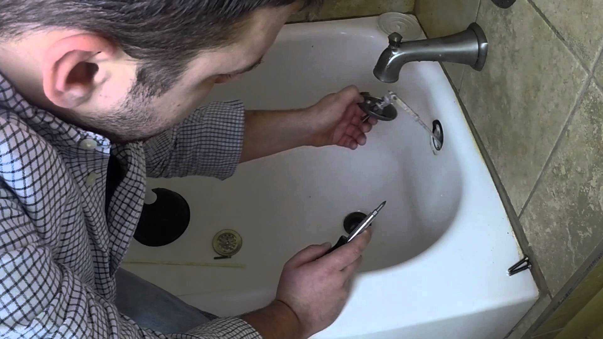 Drain Cleaning In Wheeling Missouri 64688 Plumber