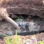 Septic System Repair in Cameron Missouri