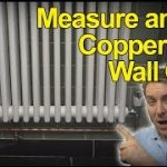 COPPER PIPEWORK – Measure and Fit – Plumbing Tips