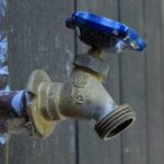 Effectively Choose A Dependable Plumbing Professional In Your Area